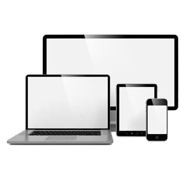 responsive web design and development sydney nsw