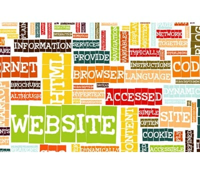 web development and design sydney nsw