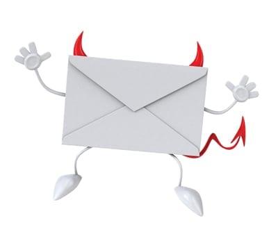 email marketing sydney nsw