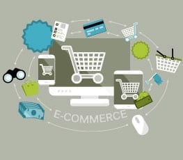 ecommerce website developer sydney nsw