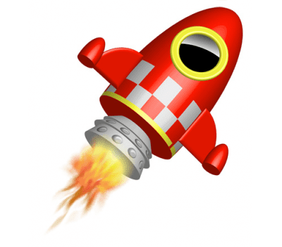 apps develop rocket