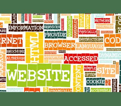 spark web design