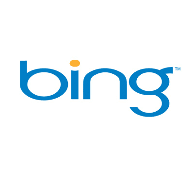 Optimise your Website for BING