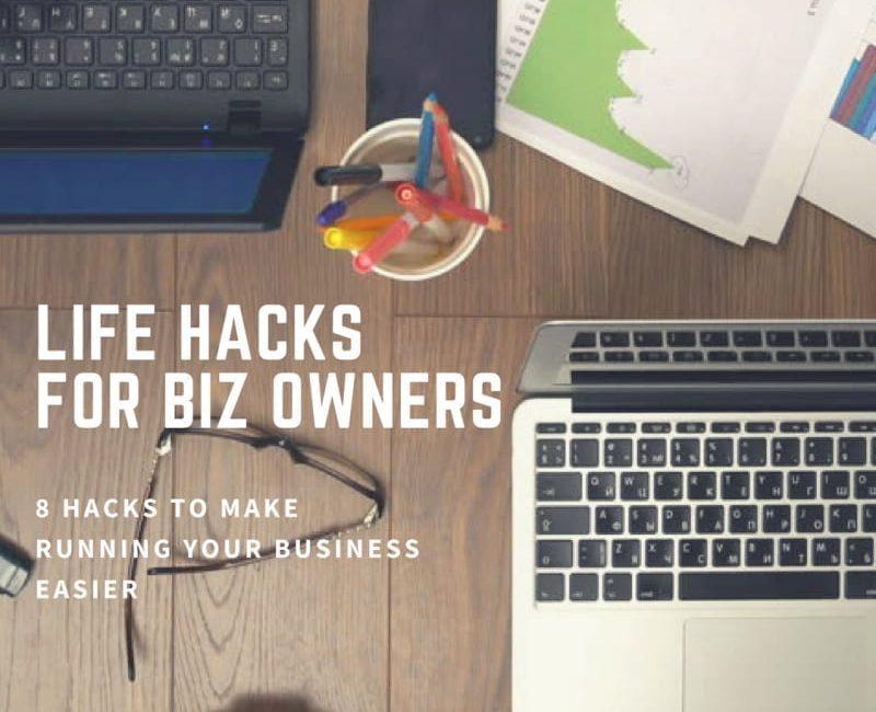 small business web design sydney nsw