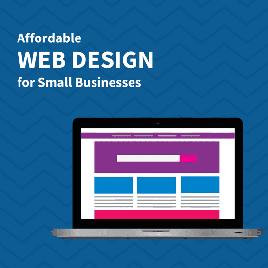 affordablewebsite