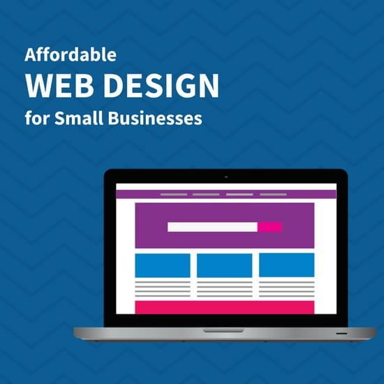 affordable website design sydney nsw