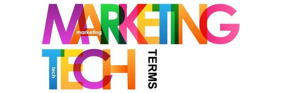digital marketing agencies sydney nsw