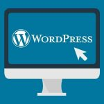Wordpress Web Developers Sydney