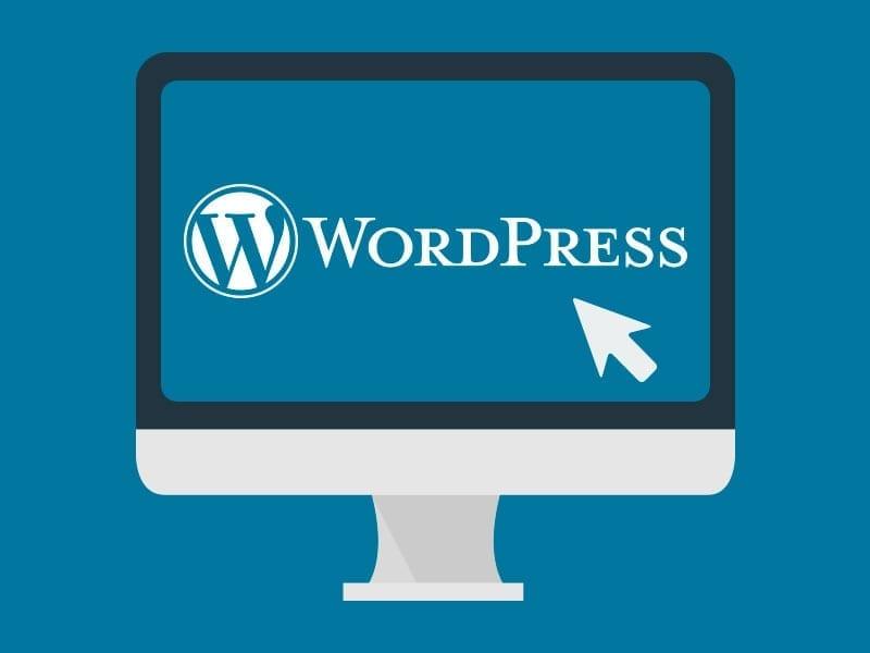 wordpress web developers sydney nsw