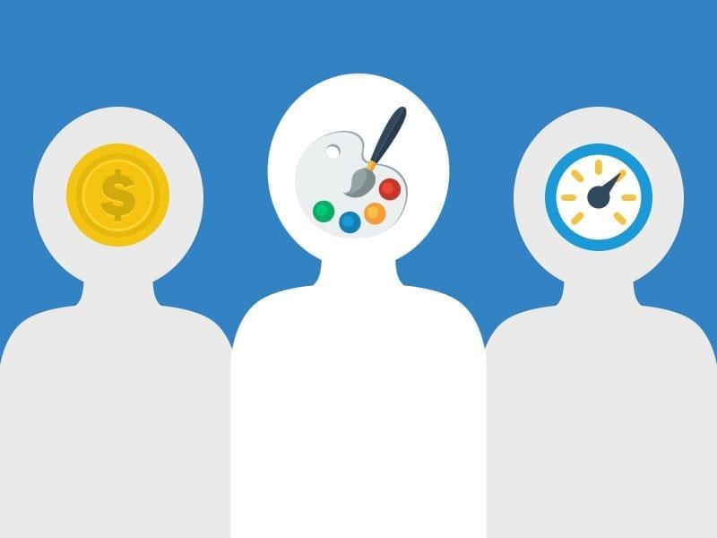 digital marketing agency sydney nsw