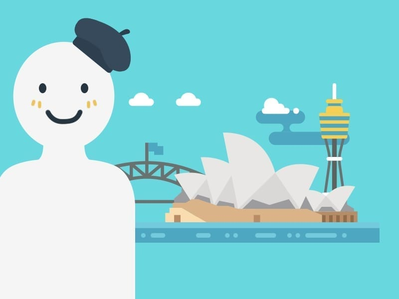 website designers sydney nsw