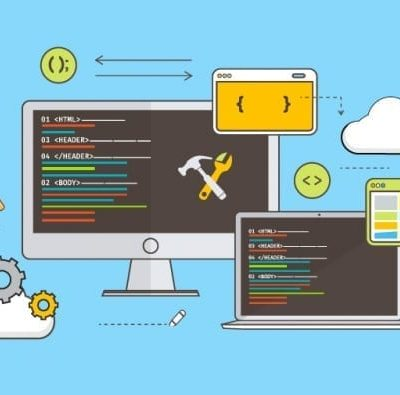 6 Steps to Finding the Right Sydney Web Design Company