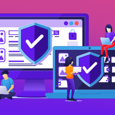 5 Simple Tips for Website Security in 2020