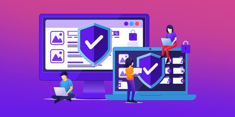 website security tips
