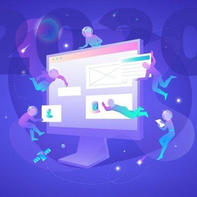 Good Website Design in 2020: Tips, Benefits & Examples