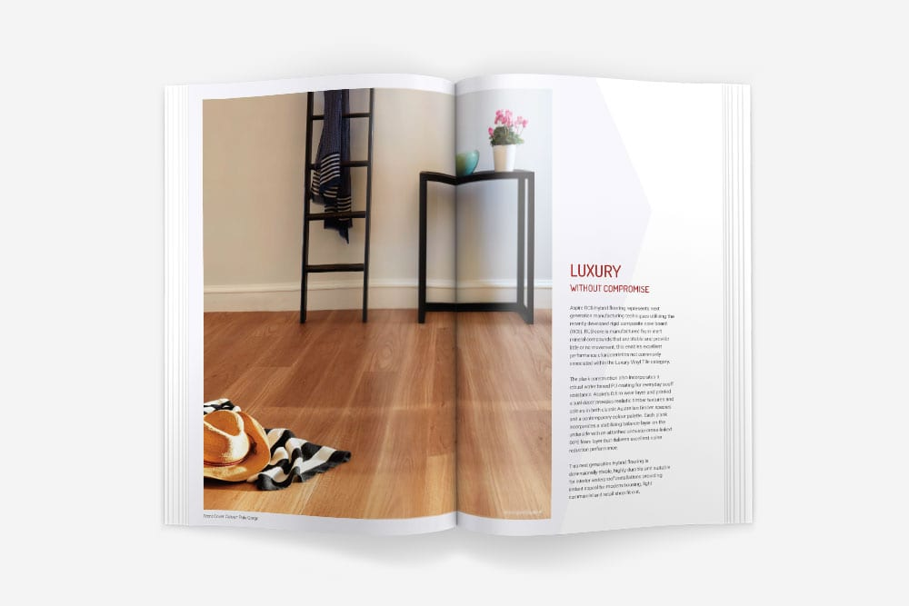 Aspire-brochure-2