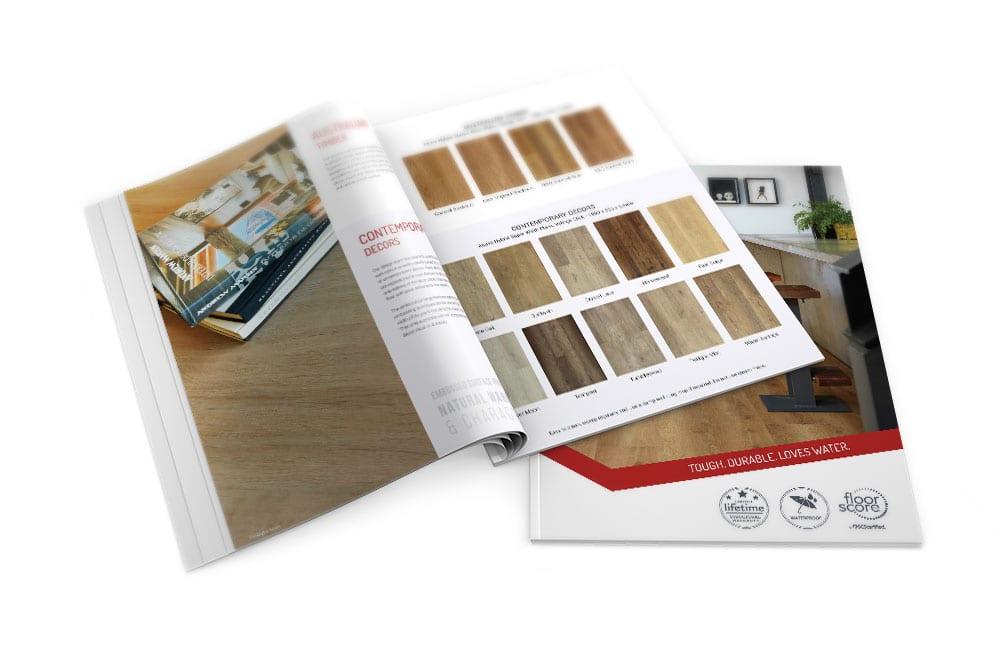 Aspire-brochure-3
