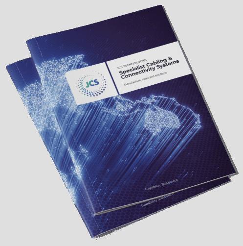 JCS-brochure