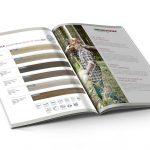 Kronoswiss-brochure-2