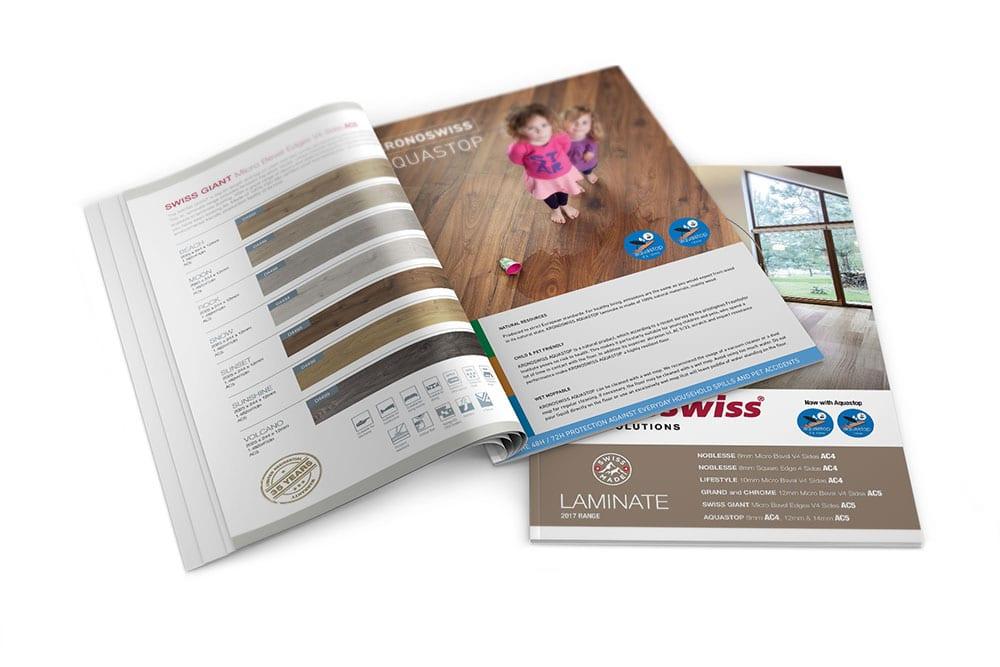 Kronoswiss-brochure-3