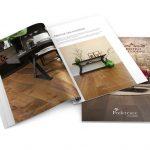 Prestige-Oak-brochure-2
