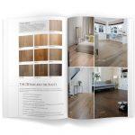 Prestige-Oak-brochure-3