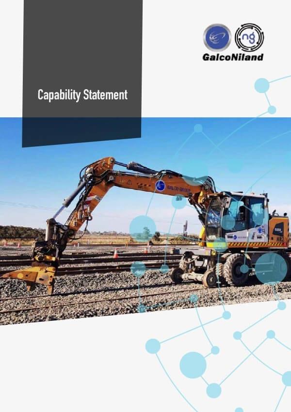 capability-statement-4