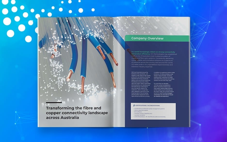 jcs-brochure1