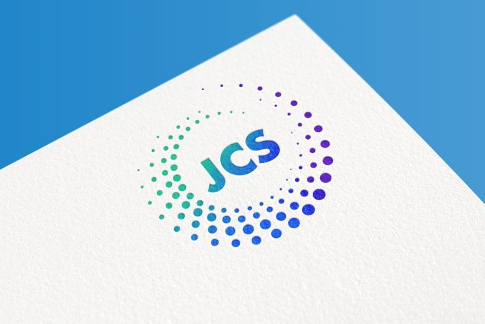 jcs-logo-after