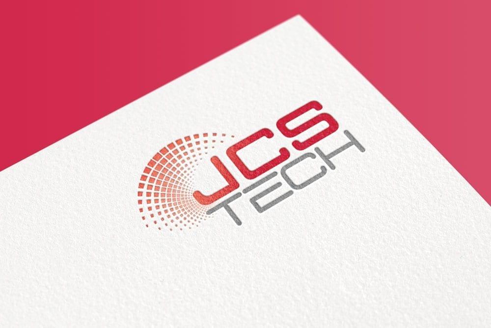 jcs-logo-before