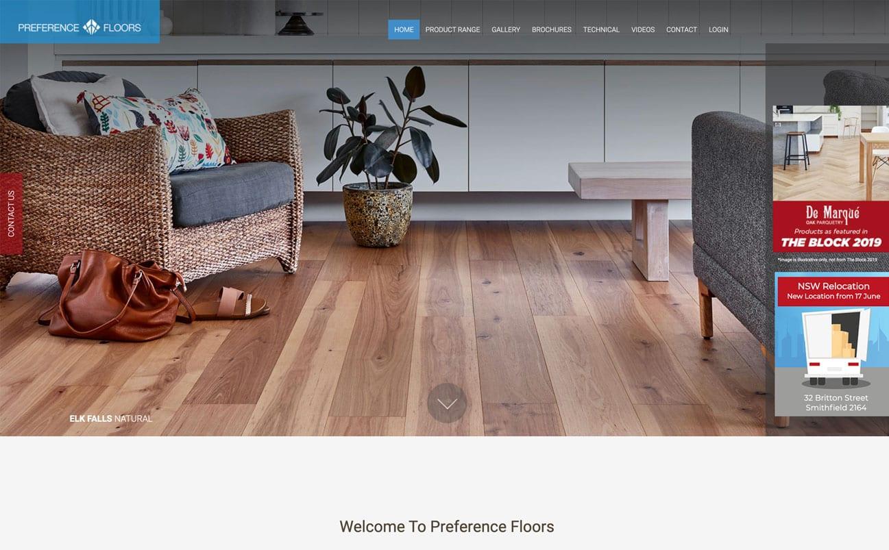preference-floors-website-design-1