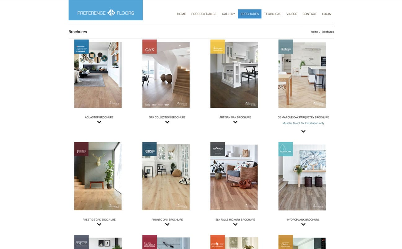 preference-floors-website-design-2