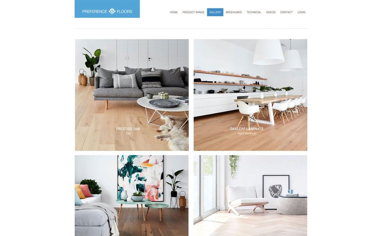 preference-floors-website-design-3