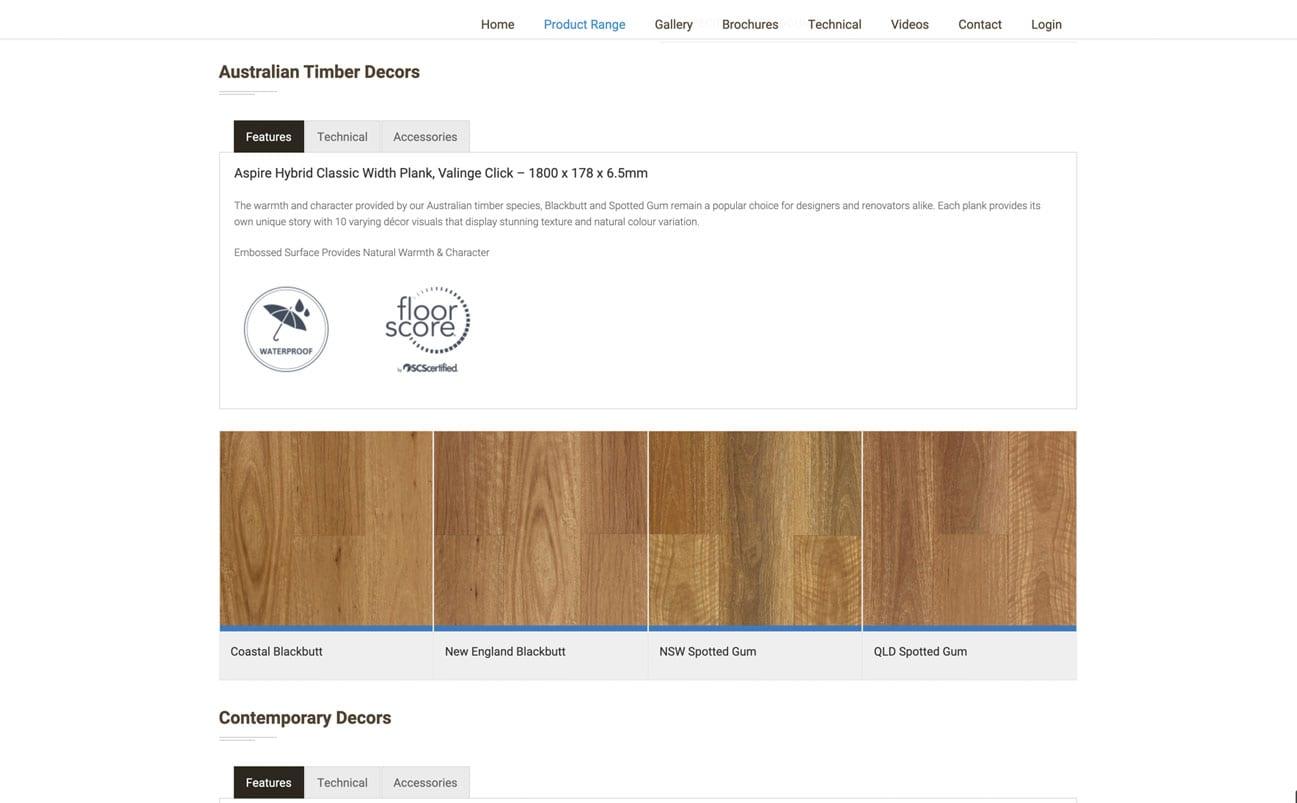 preference-floors-website-design-4