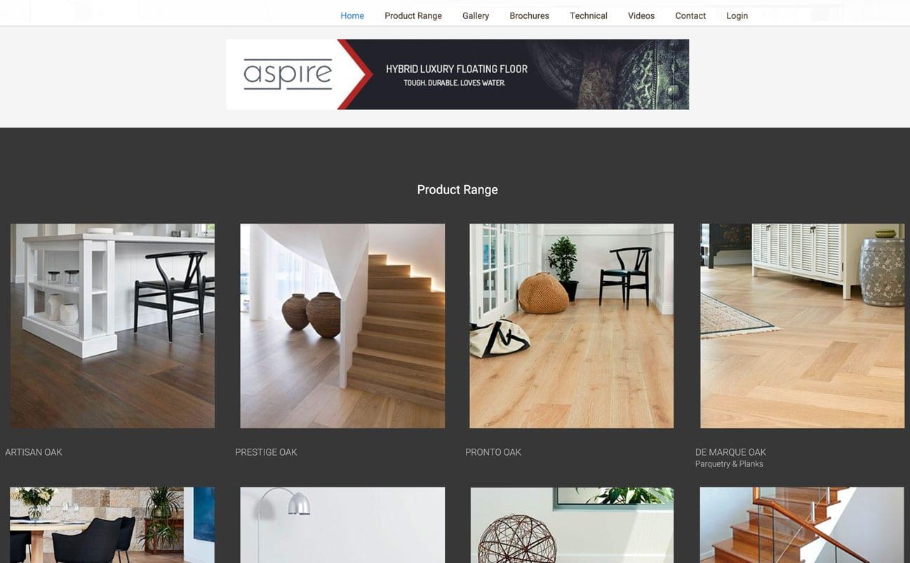 preference-floors-website-design-6