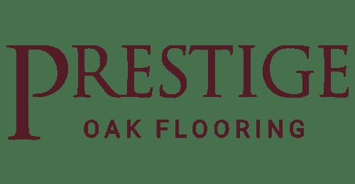 prestige-oak