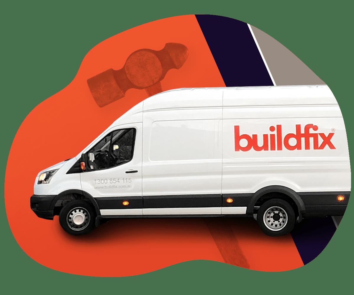 buildfix-casetudies-header