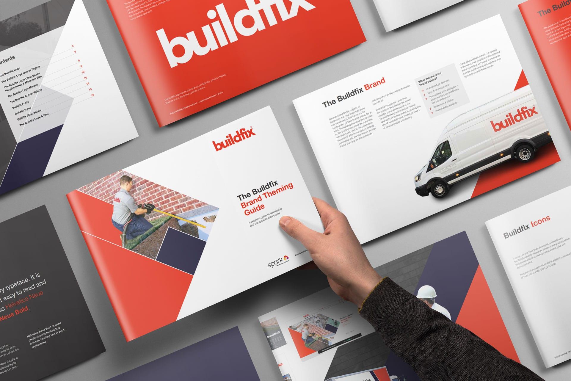 buildfix-branding-mockup1