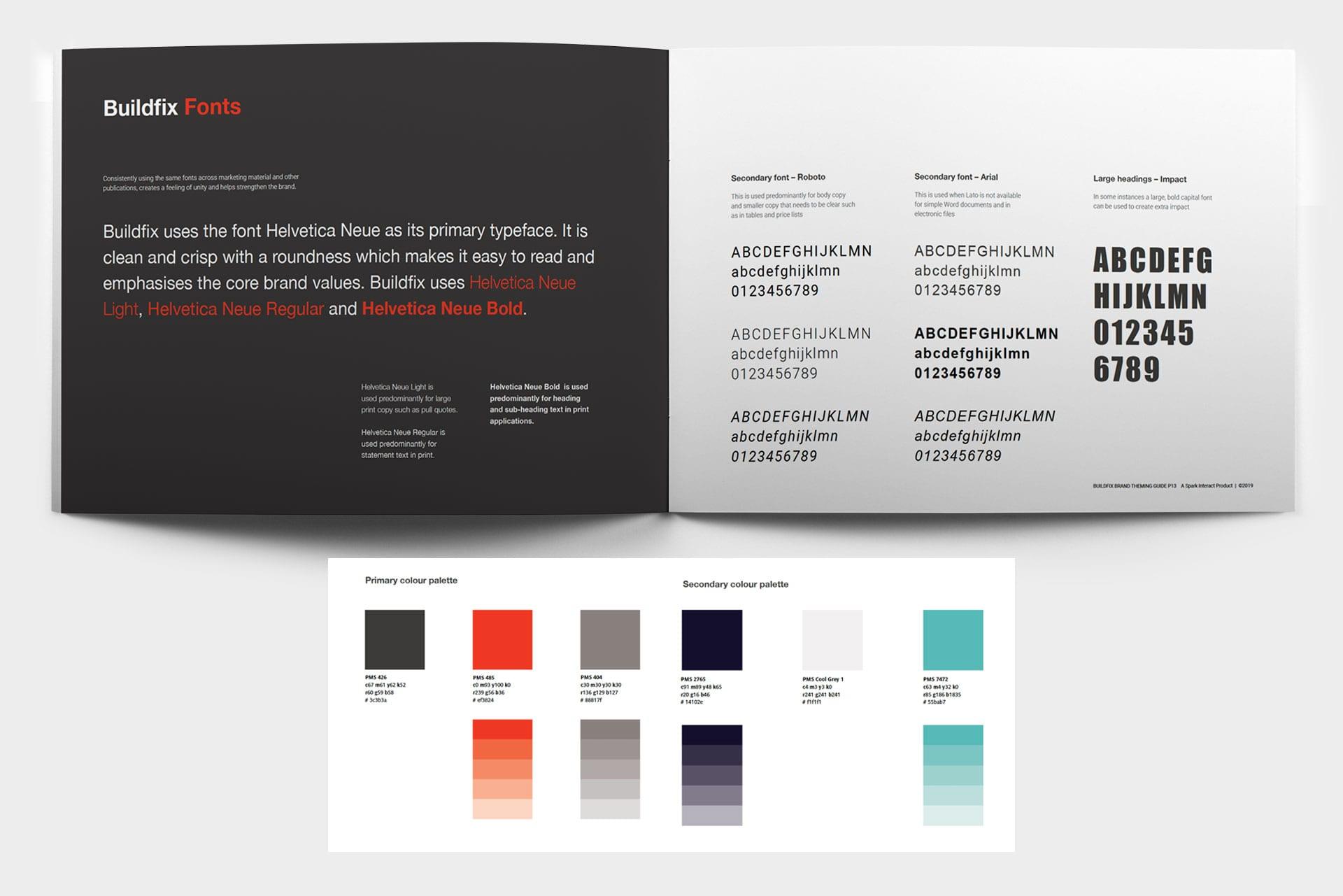 buildfix-branding-mockup2