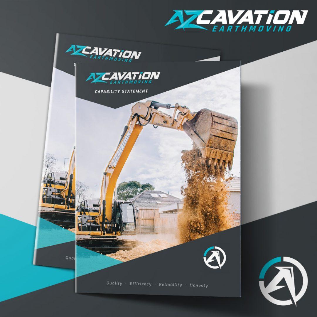 Azcavations1