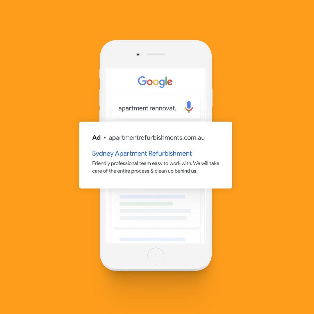 Google-Ad3 copy