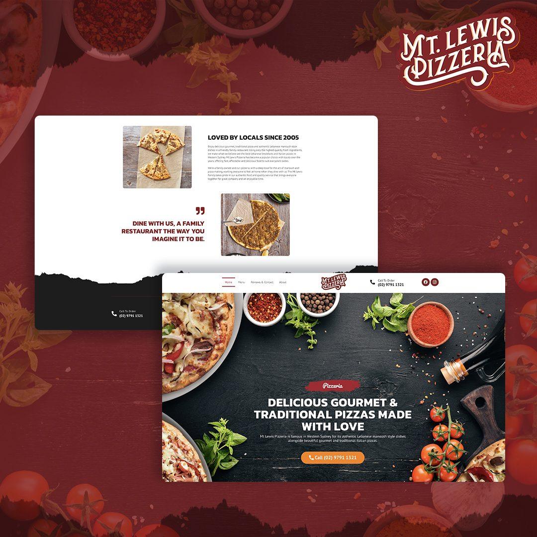 Mt. Lewis Pizzeria_1